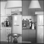 Silvana citterio architetto - Silvana in cucina ...